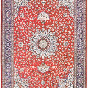 Silk_Carpets-_Seidenteppich_Mannheim_Sofia-1-min