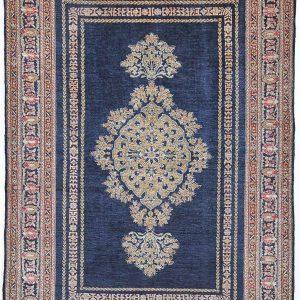 Silk_Carpets-_Seidenteppich_Mannheim_Sofia-10-min