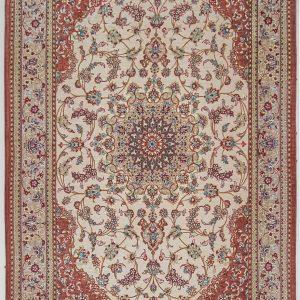 Silk_Carpets-_Seidenteppich_Mannheim_Sofia-11-min