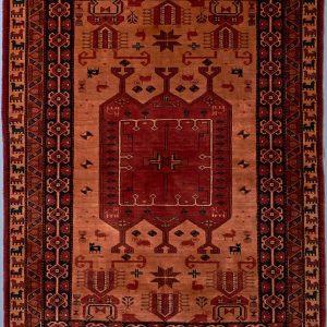 Silk_Carpets-_Seidenteppich_Mannheim_Sofia-12-min