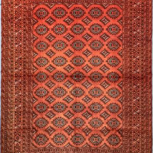 Silk_Carpets-_Seidenteppich_Mannheim_Sofia-13-min