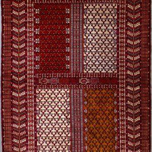 Silk_Carpets-_Seidenteppich_Mannheim_Sofia-14-min