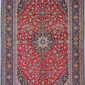 Silk_Carpets-_Seidenteppich_Mannheim_Sofia-15-min
