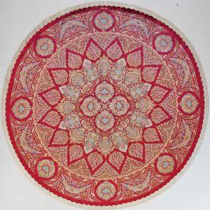 Silk_Carpets-_Seidenteppich_Mannheim_Sofia-16-min