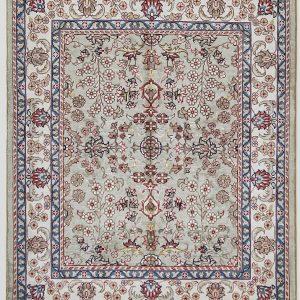 Silk_Carpets-_Seidenteppich_Mannheim_Sofia-3-min