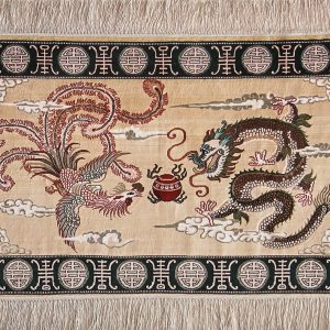 Silk_Carpets-_Seidenteppich_Mannheim_Sofia-4-min