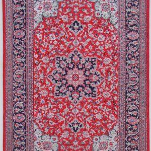 Silk_Carpets-_Seidenteppich_Mannheim_Sofia-5-min