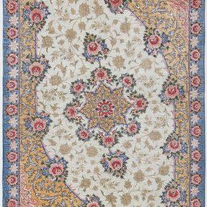 Silk_Carpets-_Seidenteppich_Mannheim_Sofia-6-min