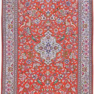 Silk_Carpets-_Seidenteppich_Mannheim_Sofia-7-min