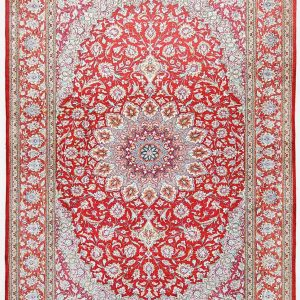 Silk_Carpets-_Seidenteppich_Mannheim_Sofia-8-min