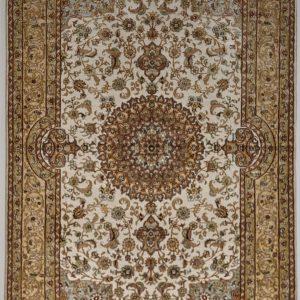 Silk_Carpets-_Seidenteppich_Mannheim_Sofia-9-min