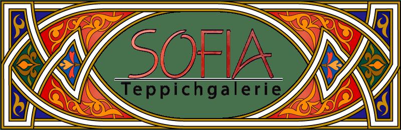 teppichgalerie-sofia