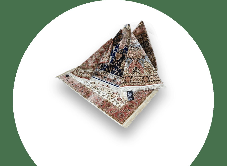 Teppichgalerie-sofia-Slider1