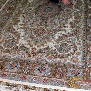 Mannheim-Teppichgalerie-Sofia-Carpet-Teppiche-flecken-1-min
