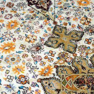 Mannheim-Teppichgalerie-Sofia-Carpet-Teppiche-flecken-2-min