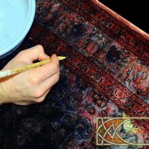 Mannheim-Teppichgalerie-Sofia-Carpet-Teppiche-flecken-3-min