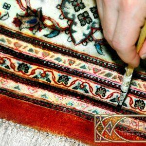 Mannheim-Teppichgalerie-Sofia-Carpet-Teppiche-flecken-5-min