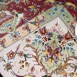 Mannheim-Teppichgalerie-Sofia-Carpet-Teppiche-flecken-9-min