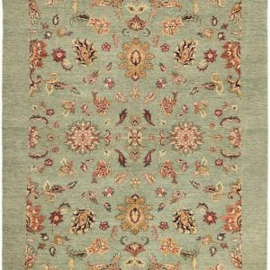 Teppichgalerie-Sofia-Mannheim-Carpet-Renaissance-1-min