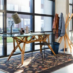 Teppichgalerie-Sofia-Mannheim-Carpet-Renaissance-2-1-min