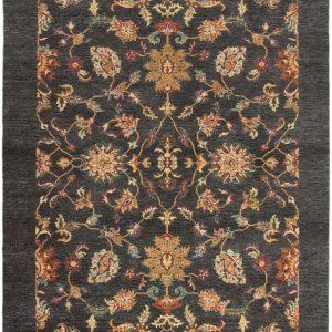 Teppichgalerie-Sofia-Mannheim-Carpet-Renaissance-2-min