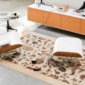 Teppichgalerie-Sofia-Mannheim-Carpet-Renaissance-3-1-min
