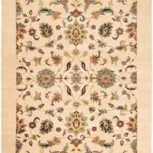 Teppichgalerie-Sofia-Mannheim-Carpet-Renaissance-3-min