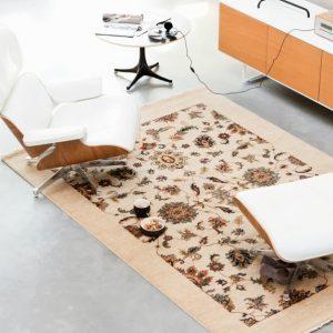 Teppichgalerie-Sofia-Mannheim-Carpet-Renaissance-4-1-min