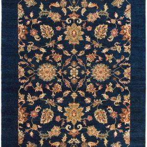 Teppichgalerie-Sofia-Mannheim-Carpet-Renaissance-4-min