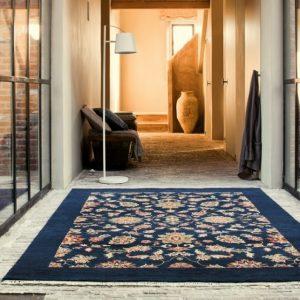 Teppichgalerie-Sofia-Mannheim-Carpet-Renaissance-5-1-min