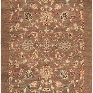 Teppichgalerie-Sofia-Mannheim-Carpet-Renaissance-5-min