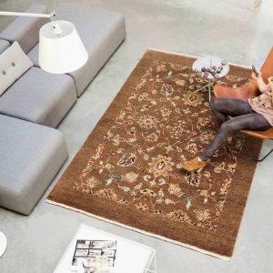 Teppichgalerie-Sofia-Mannheim-Carpet-Renaissance-6-1-min