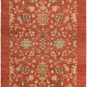 Teppichgalerie-Sofia-Mannheim-Carpet-Renaissance-6-min
