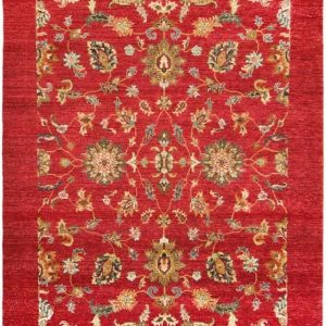 Teppichgalerie-Sofia-Mannheim-Carpet-Renaissance-7-min