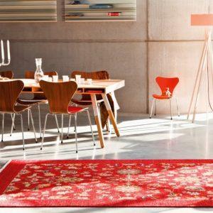 Teppichgalerie-Sofia-Mannheim-Carpet-Renaissance-8-min