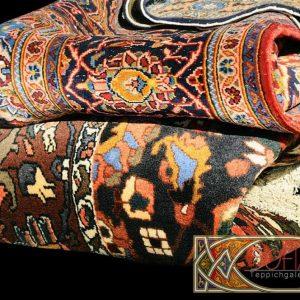 Teppichgalerie-Sofia-teppichreparatur-teppichreinigung-mannheim-1-min