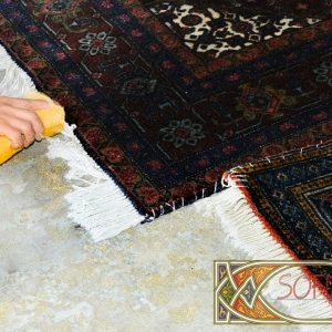 Teppichgalerie-Sofia-teppichreparatur-teppichreinigung-mannheim-10-min