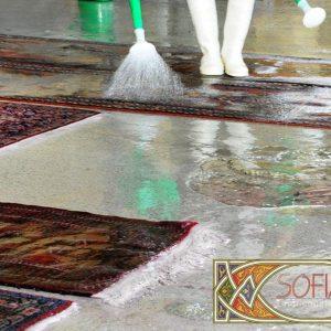 Teppichgalerie-Sofia-teppichreparatur-teppichreinigung-mannheim-11-min