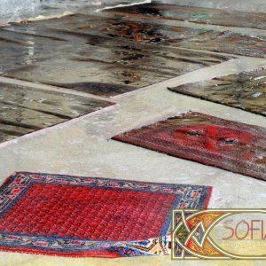 Teppichgalerie-Sofia-teppichreparatur-teppichreinigung-mannheim-12-min