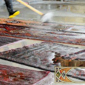 Teppichgalerie-Sofia-teppichreparatur-teppichreinigung-mannheim-13-min
