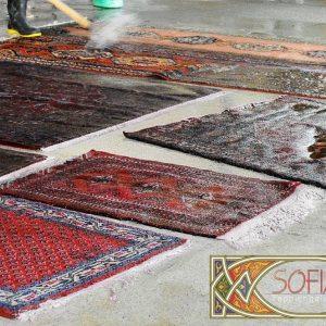 Teppichgalerie-Sofia-teppichreparatur-teppichreinigung-mannheim-14-min