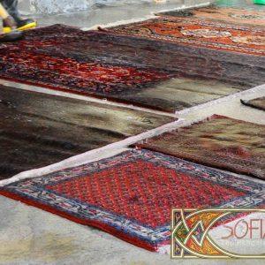 Teppichgalerie-Sofia-teppichreparatur-teppichreinigung-mannheim-15-min
