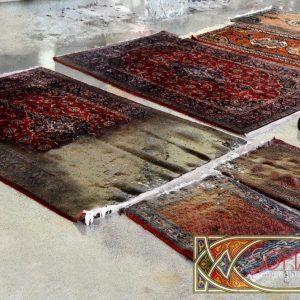 Teppichgalerie-Sofia-teppichreparatur-teppichreinigung-mannheim-16-min