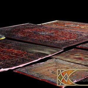 Teppichgalerie-Sofia-teppichreparatur-teppichreinigung-mannheim-17-min