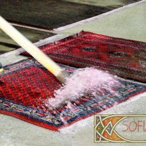 Teppichgalerie-Sofia-teppichreparatur-teppichreinigung-mannheim-19-min