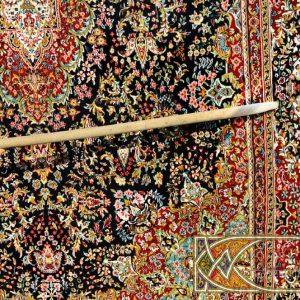 Teppichgalerie-Sofia-teppichreparatur-teppichreinigung-mannheim-2-min