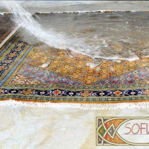 Teppichgalerie-Sofia-teppichreparatur-teppichreinigung-mannheim-3-min