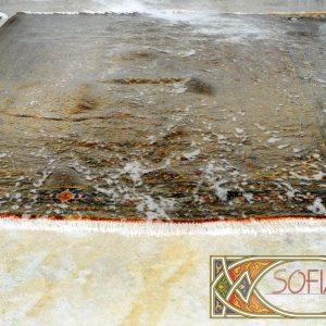 Teppichgalerie-Sofia-teppichreparatur-teppichreinigung-mannheim-4-min