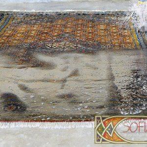 Teppichgalerie-Sofia-teppichreparatur-teppichreinigung-mannheim-5-min