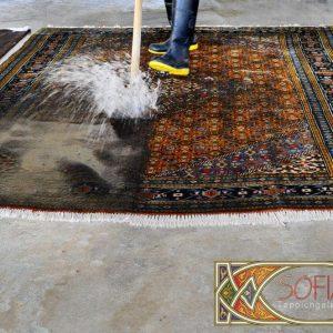 Teppichgalerie-Sofia-teppichreparatur-teppichreinigung-mannheim-7-min